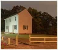 mott house