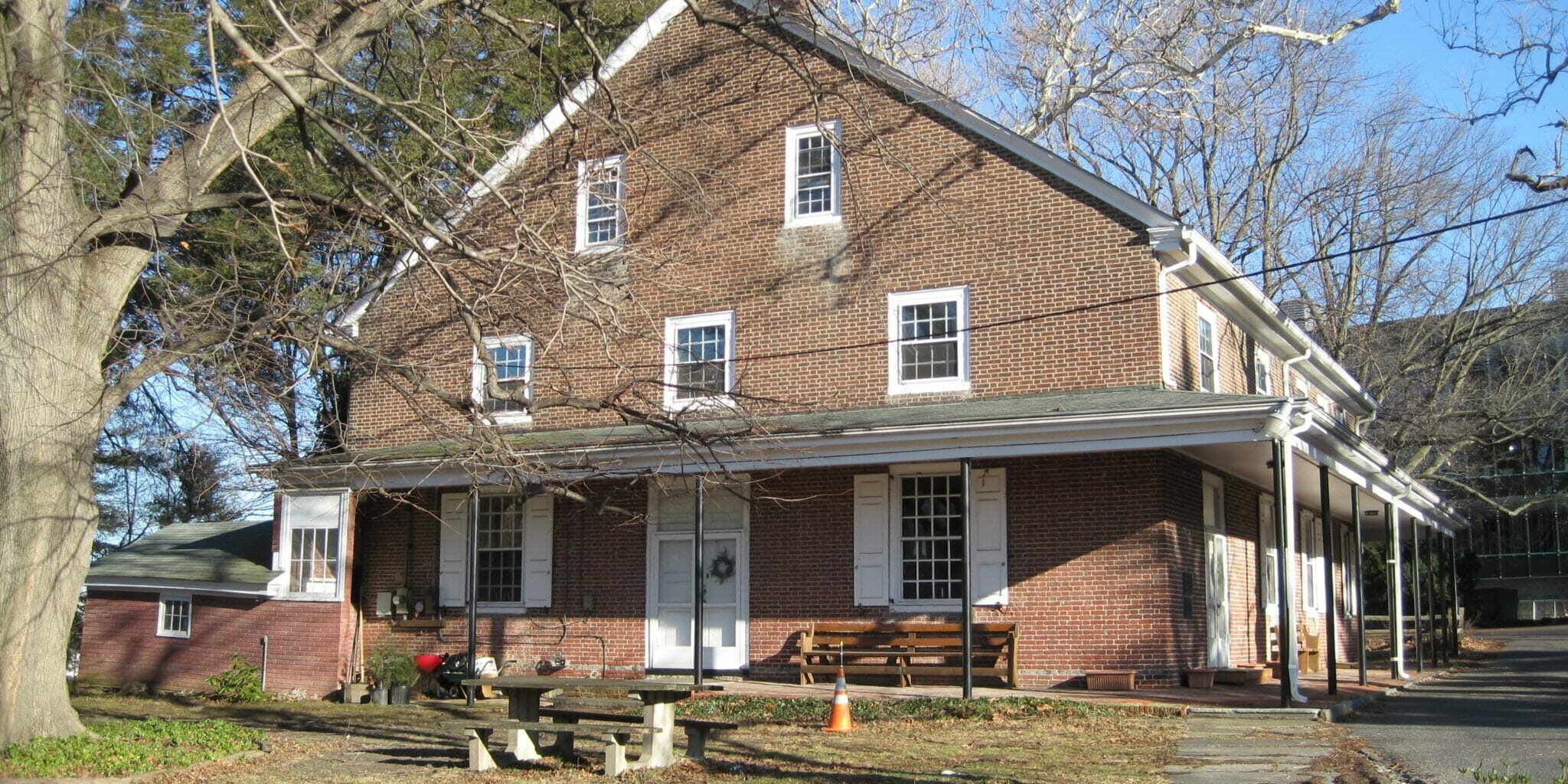 WOODBURY_FRIENDS'_MEETINGHOUSE(1)
